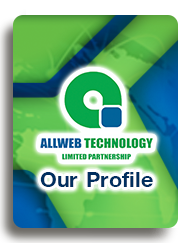 allweb Technology